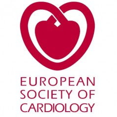 ESC webinar on Pericardial diseases