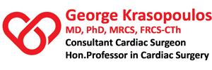 Dr Krasopoulos