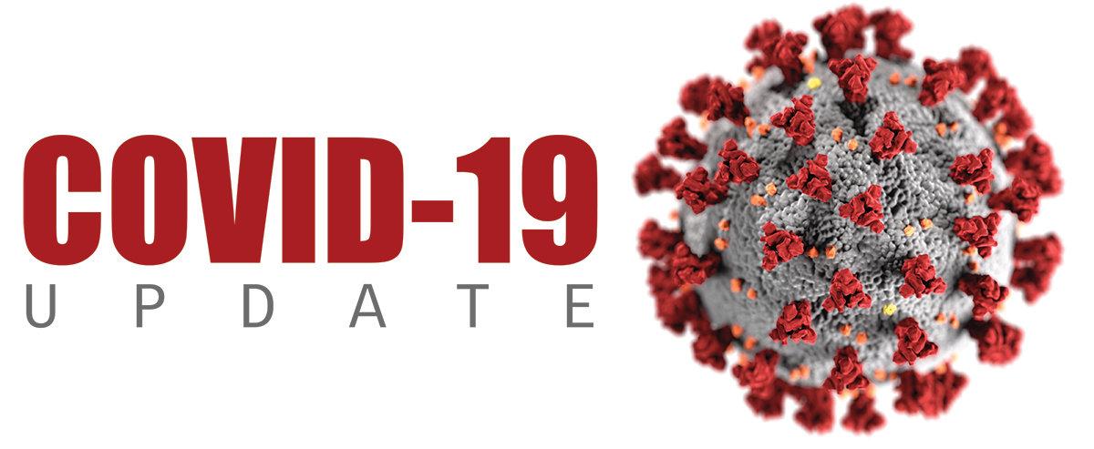 Covid-19 Pandemic and Cardiac Surgery